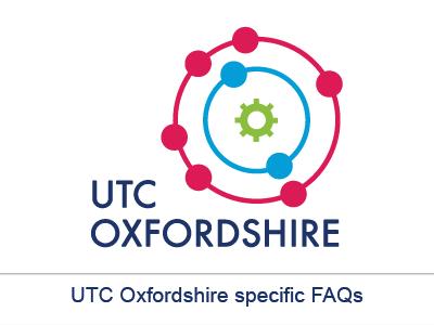 UO_FAQs