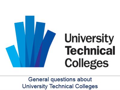 UTC_FAQs