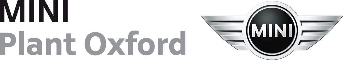 MINIPLANT_OXFORD