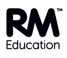 RM-Education_Brandmark