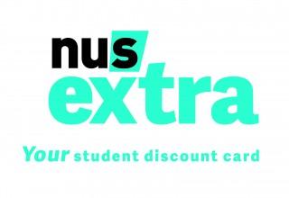 NUS Extra logo (2)