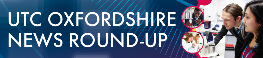 UO_UTC-Oxfordshire-Newsletter-header-banner