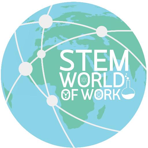 STEM World of Work