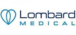 lombard-medical-technologies-plc
