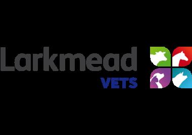 Larkmead-Vets-Logo-380x266