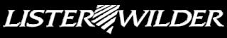 lister-wilder-logo