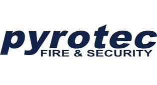pyrotec-logo-2