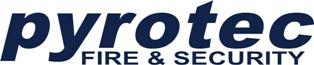pyrotec-logo